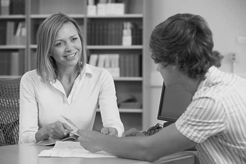 Metoder og samtaleværktøjer, kurser og uddannelser hos Generator Pædagogik og Psykologi