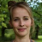 Anna Fjeldsted