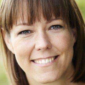 Malene Klindt Bohni