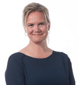 Ida Kortbæk